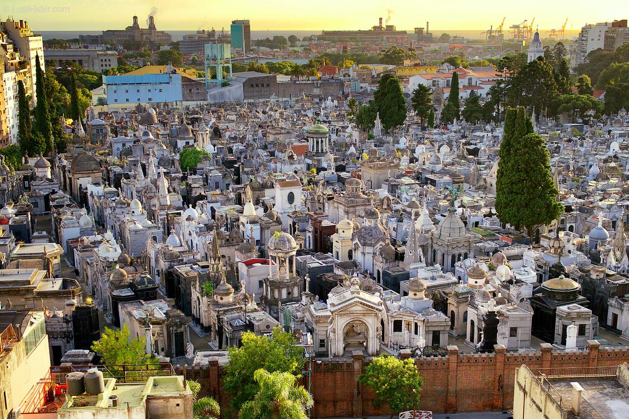 La_Recoleta_Cemetery