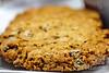 Chocolate chip cookies<br /> <br /> © Copyright Hannah Pastrana Prieto