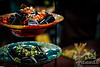 Candies and treats<br /> <br /> © Copyright Hannah Pastrana Prieto