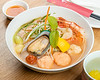 CixiWonton_Spicy&SourSeafoodNoodleSoup