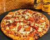 Malone'sSocialLounge&Taphouse_MeatPizza2