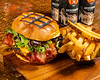 Malone'sSocialLounge&Taphouse_BaconBurger