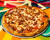 TheCambieBar&Grill_MeatPizza2