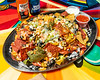 TheCambieBar&Grill_Nachos2