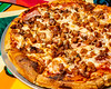 TheCambieBar&Grill_MeatPizza