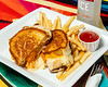 TheCambieBar&Grill_GrilledCheeseSand