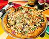 TheCambieBar&Grill_GreekPizza