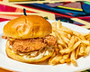 TheCambieBar&Grill_CrispyChickenBurger