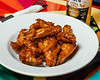 TheCambieBar&Grill_HoneyGarlicWings