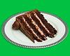 TrueConfections_ChocolateRaspberryCake