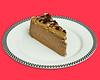 TrueConfections_ChocolatePeanutButter Cheesecake