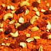Gajar ka Halwa (Carrot Halwa) - Sweet Dessert
