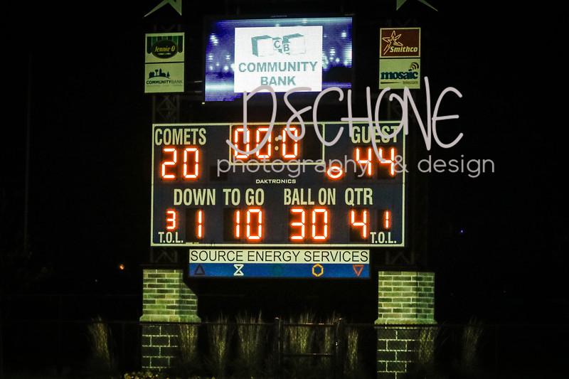 10-14-16 Varsity Football vs. Cameron-139.JPG