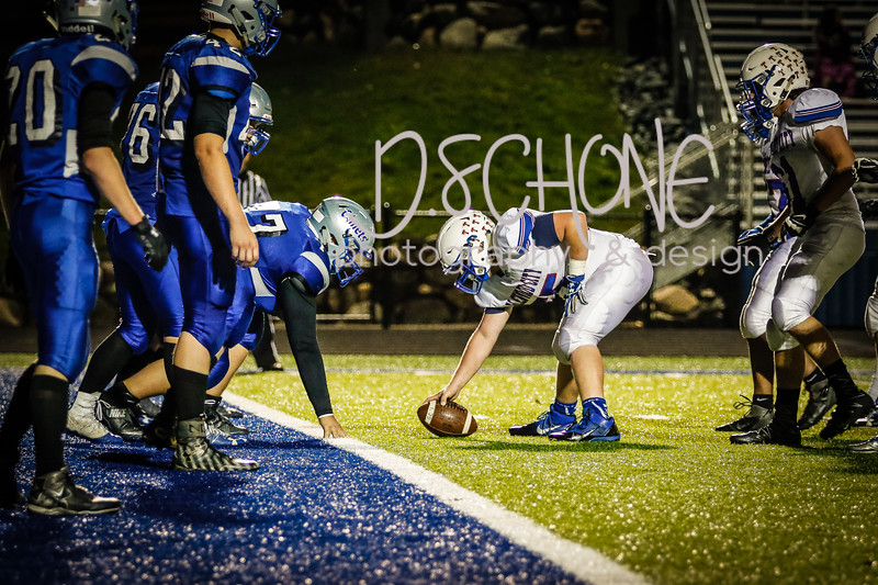 10-14-16 Varsity Football vs. Cameron-106.JPG