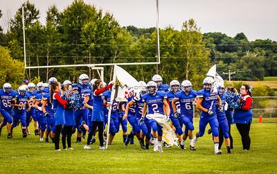 Varsity Footbally 8-26-16-25