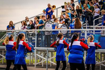 Varsity Footbally 8-26-16-2