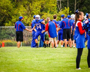 Varsity Footbally 8-26-16-15