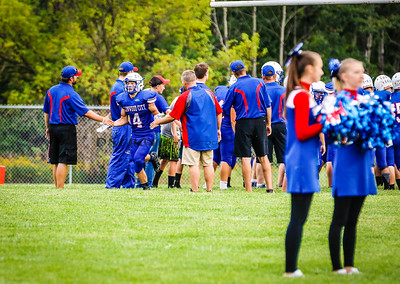 Varsity Footbally 8-26-16-10