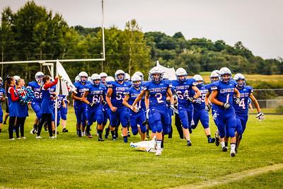 Varsity Footbally 8-26-16-27