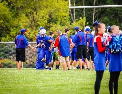 Varsity Footbally 8-26-16-11