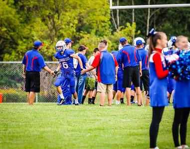 Varsity Footbally 8-26-16-13