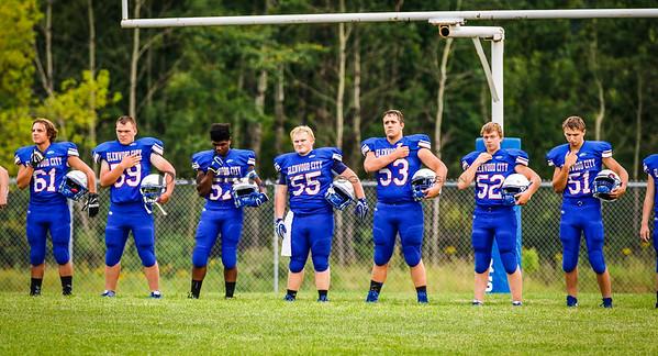 Varsity Footbally 8-26-16-6