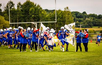 Varsity Footbally 8-26-16-22