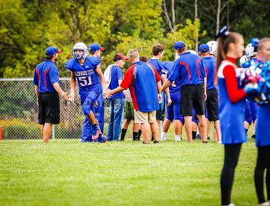 Varsity Footbally 8-26-16-16