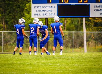 Varsity Footbally 8-26-16-12