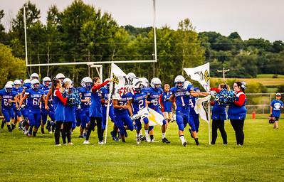 Varsity Footbally 8-26-16-23