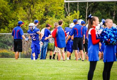 Varsity Footbally 8-26-16-8