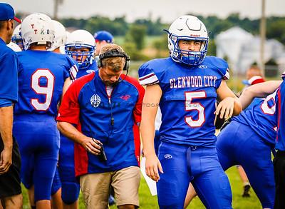 Varsity Footbally 8-26-16-28