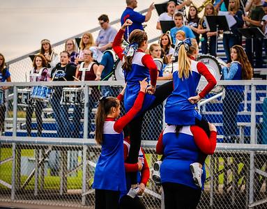 Varsity Footbally 8-26-16-4