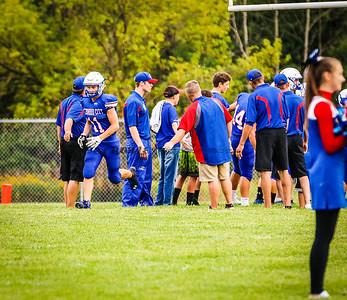 Varsity Footbally 8-26-16-14