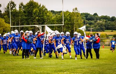Varsity Footbally 8-26-16-24