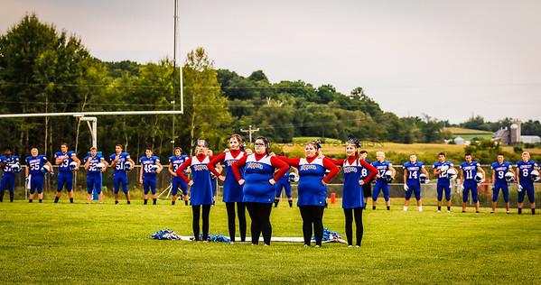 Varsity Footbally 8-26-16-7