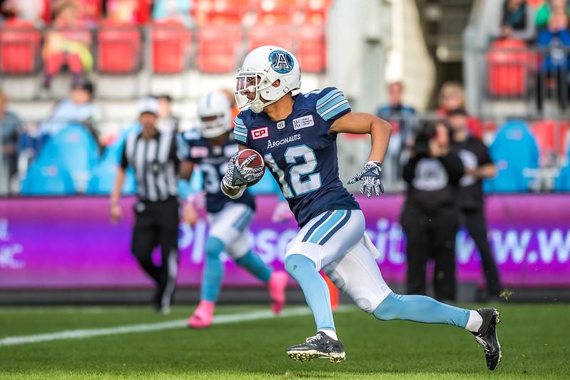 SPORTDAD_CFL_Argonauts_Winnipeg_0116