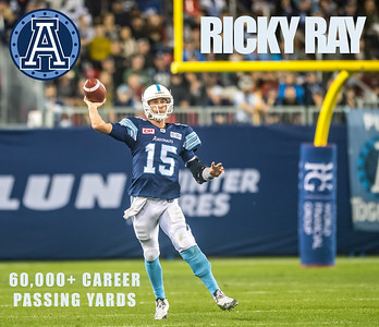 SPORTDAD_CFL_Argonauts_Winnipeg_0587-Edit