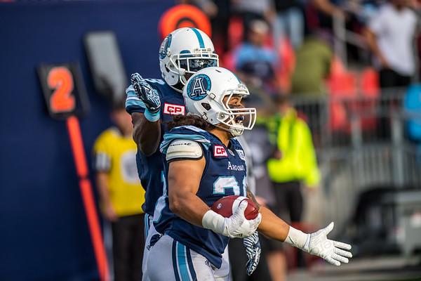 SPORTDAD_CFL_Argonauts_Winnipeg_0174