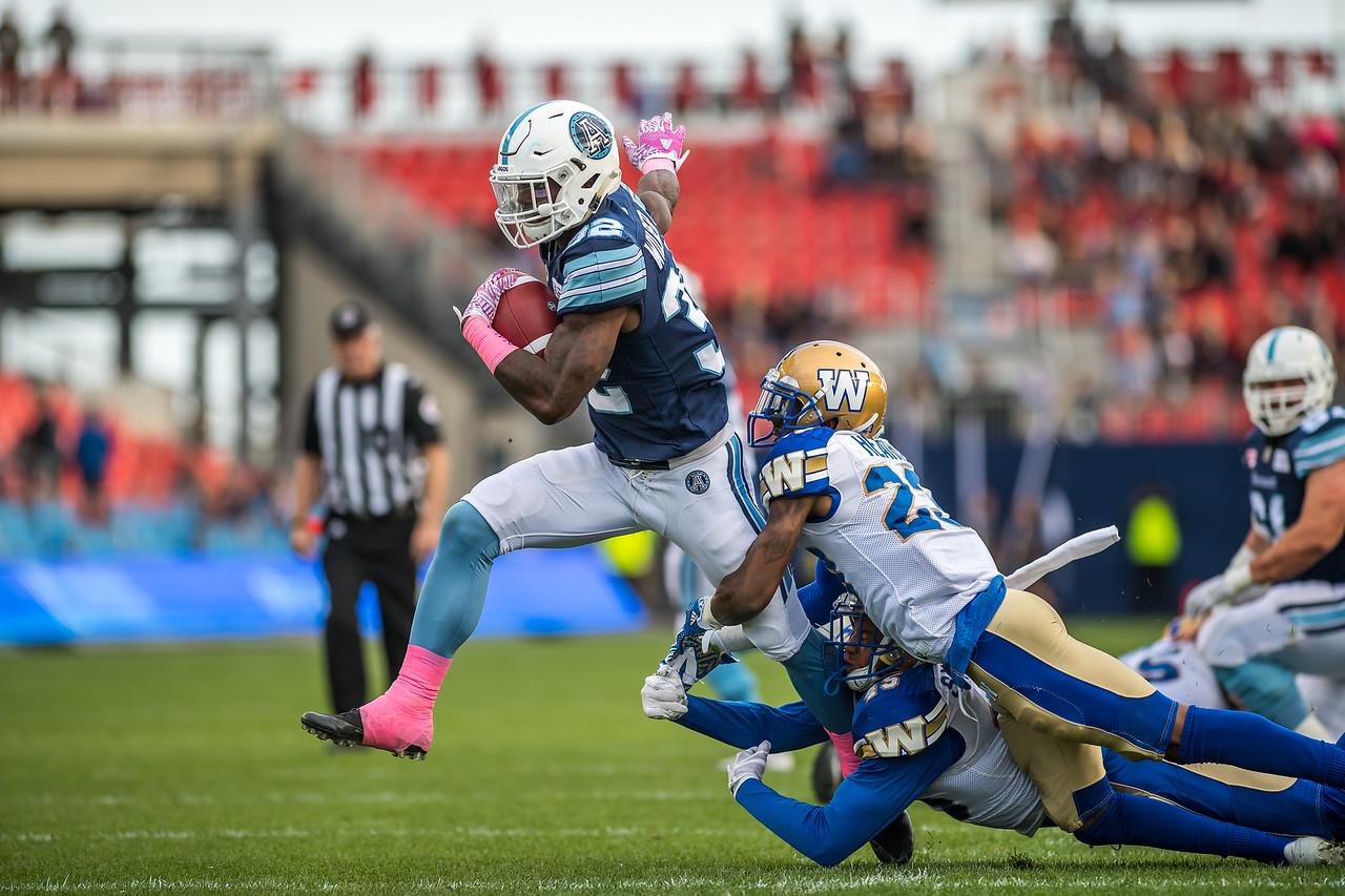 SPORTDAD_CFL_Argonauts_Winnipeg_0066