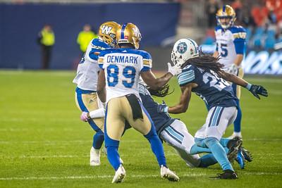 SPORTDAD_CFL_Argonauts_Winnipeg_0643