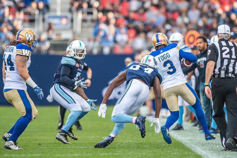 SPORTDAD_CFL_Argonauts_Winnipeg_0212