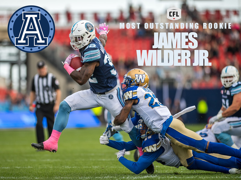 SPORTDAD_CFL_Argonauts_Winnipeg_0066-Edit