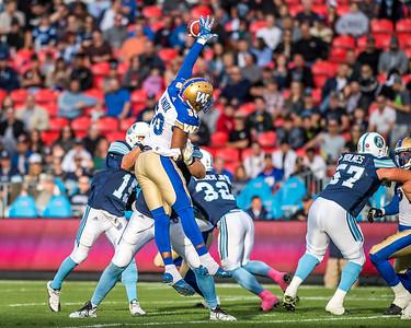 SPORTDAD_CFL_Argonauts_Winnipeg_0233