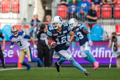 SPORTDAD_CFL_Argonauts_Winnipeg_0109