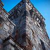 Foothills Gatehouse