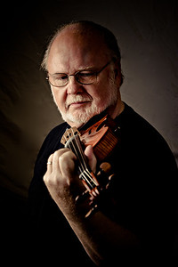 Harry F Chandler Symphony Orchestra