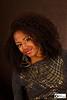 Raven Greene