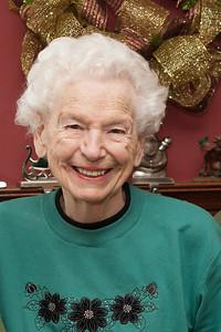 Mary Schopfer portrait 5
