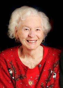 Mary Schopfer portrait 3